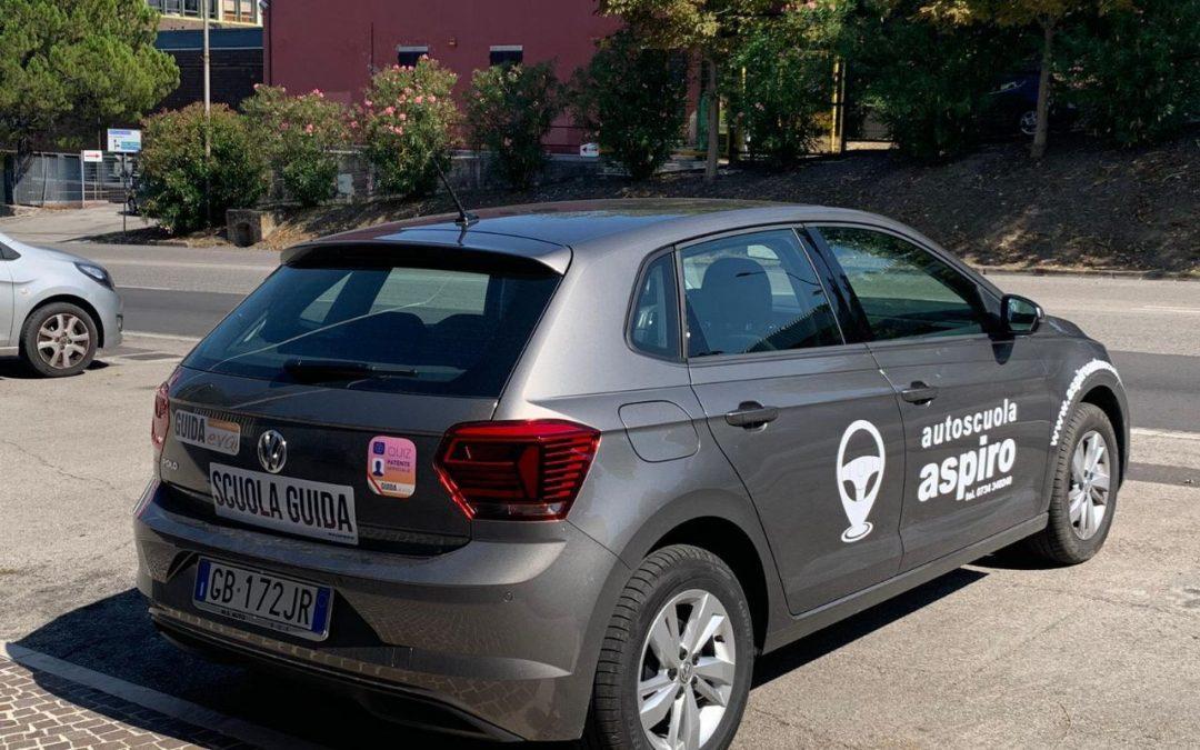 Autoscuola – Scuola guida Porto Sant'Elpidio